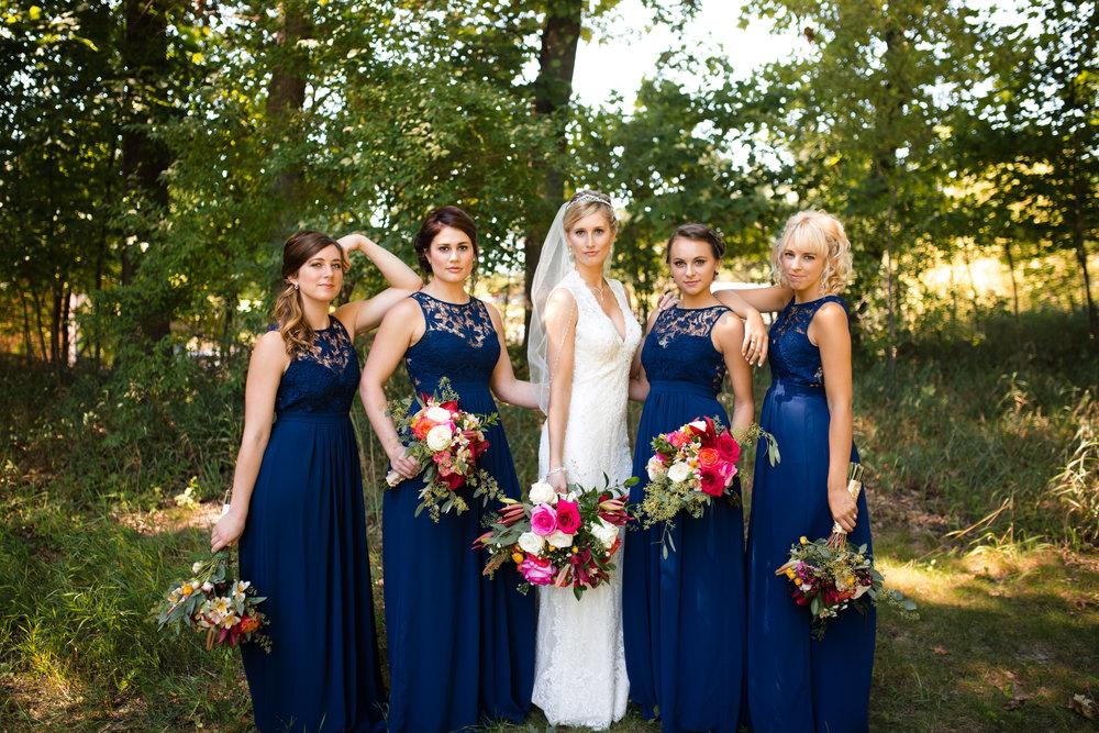 Bridal Party -87.jpg