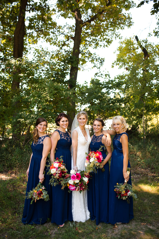 Bridal Party -88.jpg