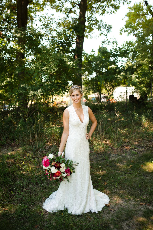 Bridal Party -90.jpg