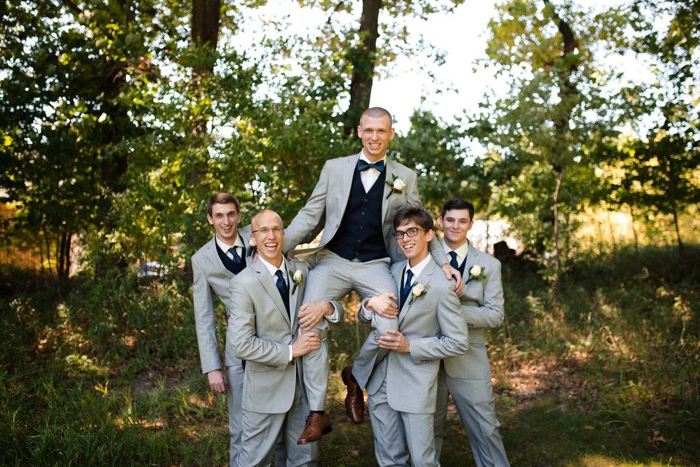 Bridal Party -100.jpg