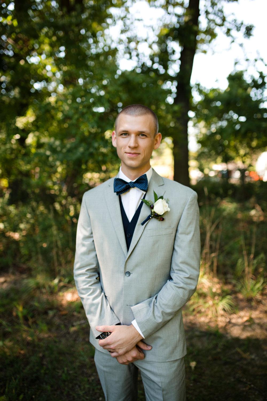 Bridal Party -102.jpg