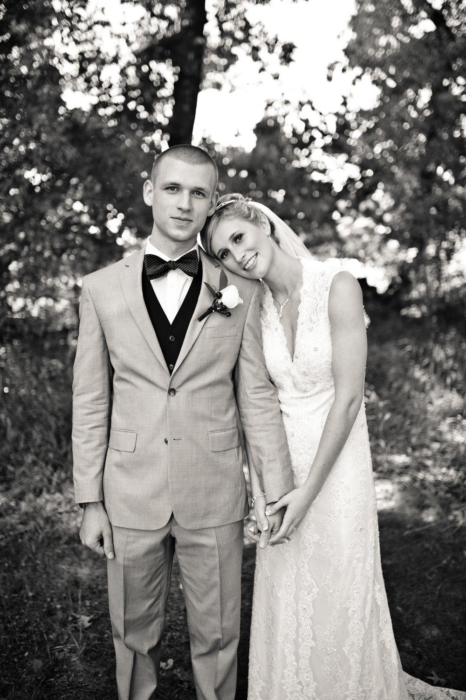Bridal Party -104.jpg