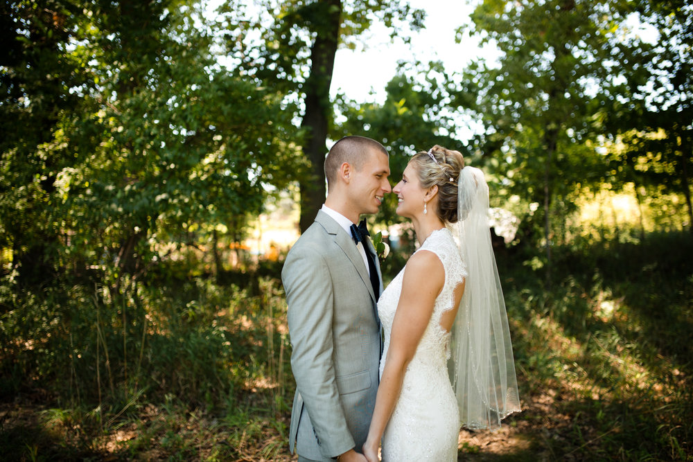Bridal Party -106.jpg