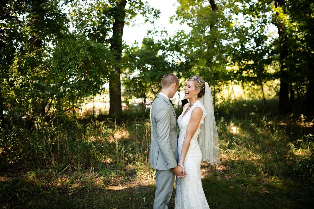Bridal Party -107.jpg