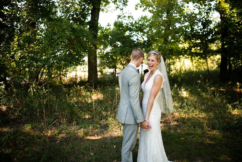 Bridal Party -108.jpg