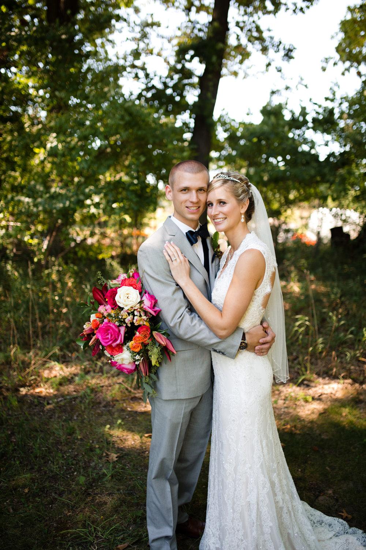Bridal Party -110.jpg