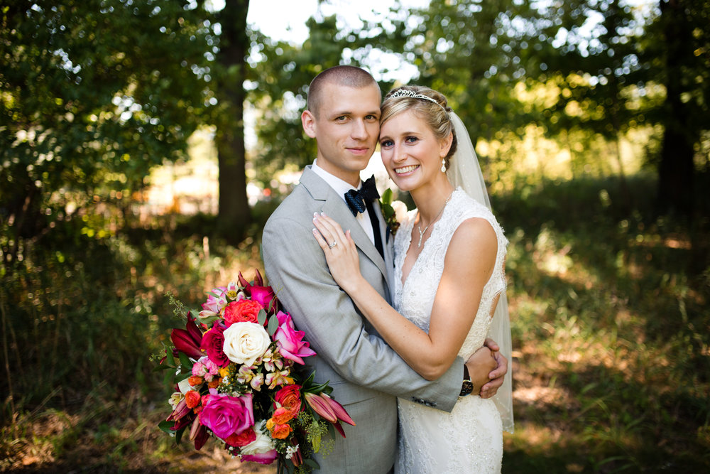 Bridal Party -111.jpg