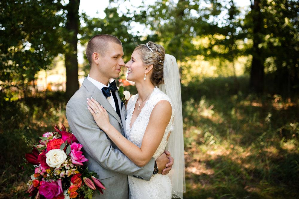 Bridal Party -112.jpg
