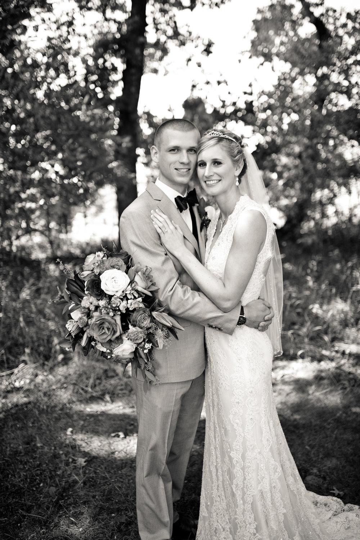 Bridal Party -113.jpg