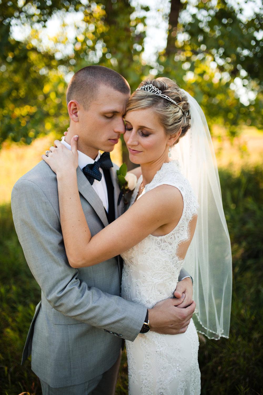 Bridal Party -118.jpg
