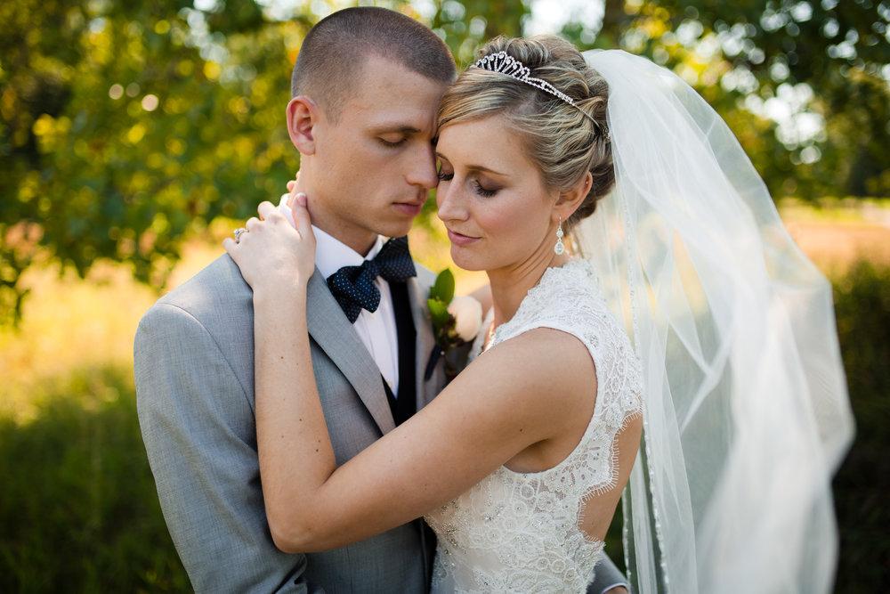 Bridal Party -119.jpg