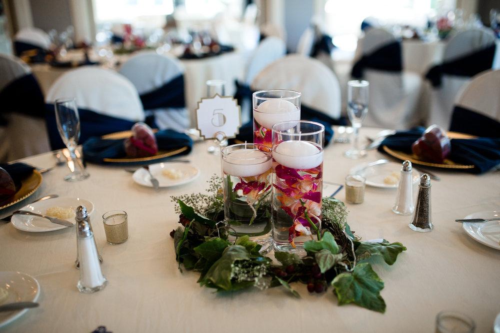 Bridal Party -132.jpg
