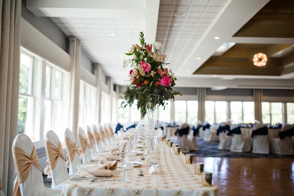 Bridal Party -134.jpg