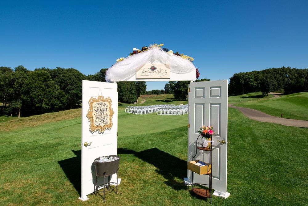 Bridal Party -137.jpg