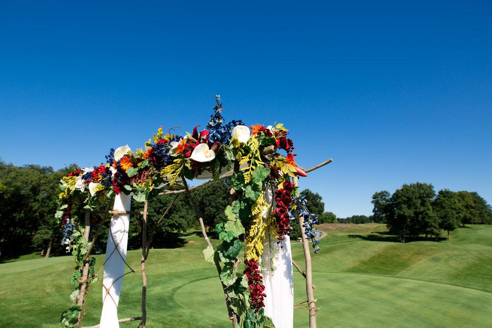 Bridal Party -141.jpg