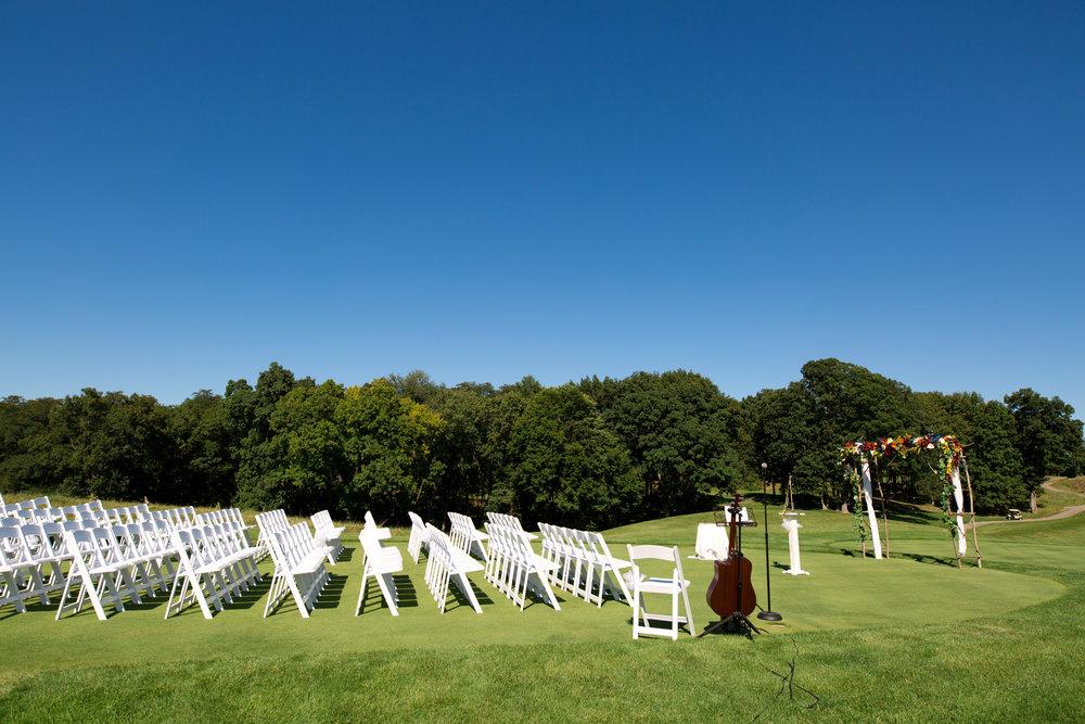Bridal Party -142.jpg