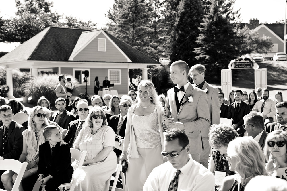 Bridal Party -143.jpg