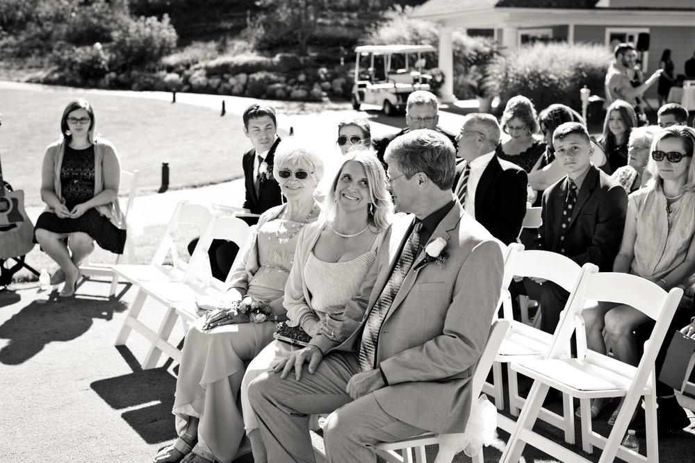 Bridal Party -144.jpg