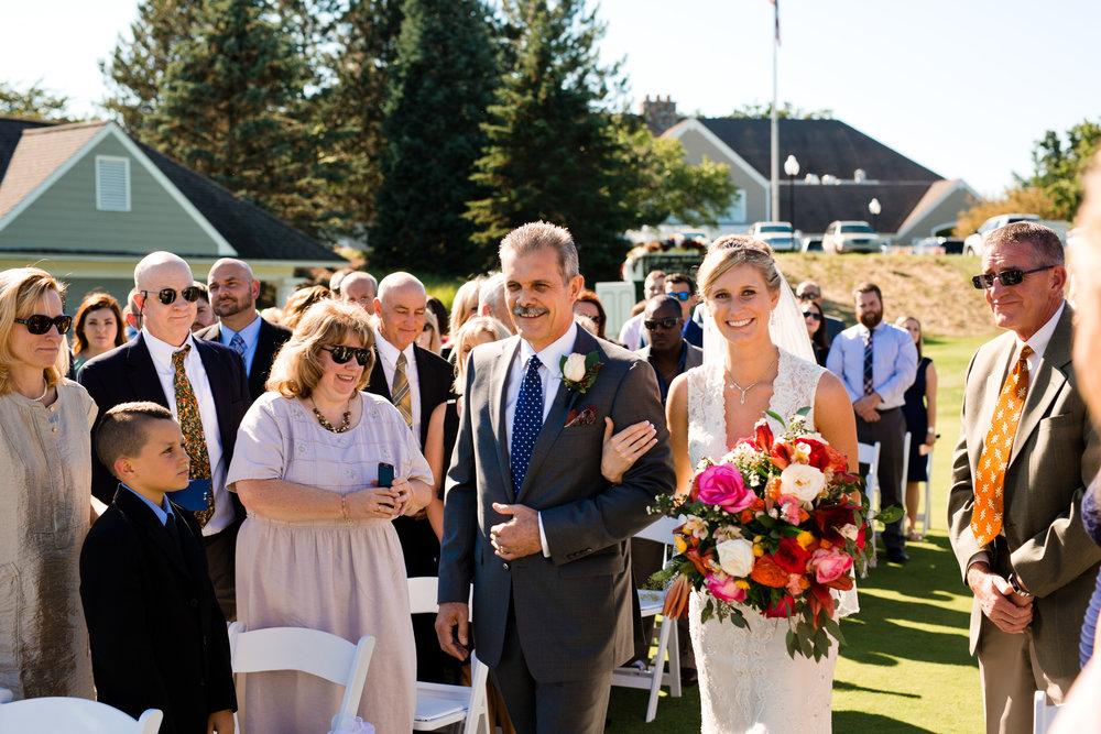 Bridal Party -146.jpg
