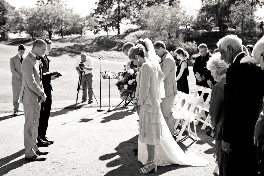 Bridal Party -147.jpg