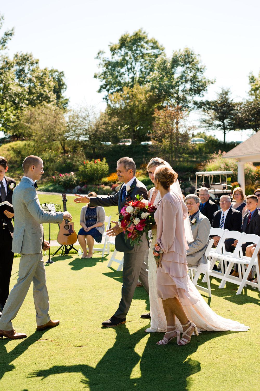 Bridal Party -148.jpg