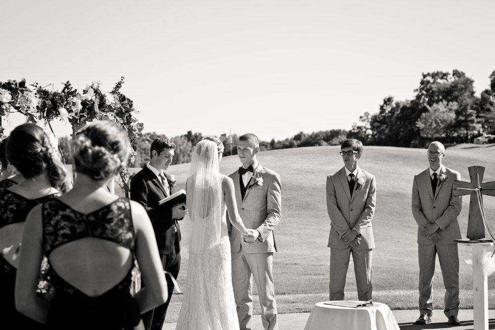 Bridal Party -151.jpg