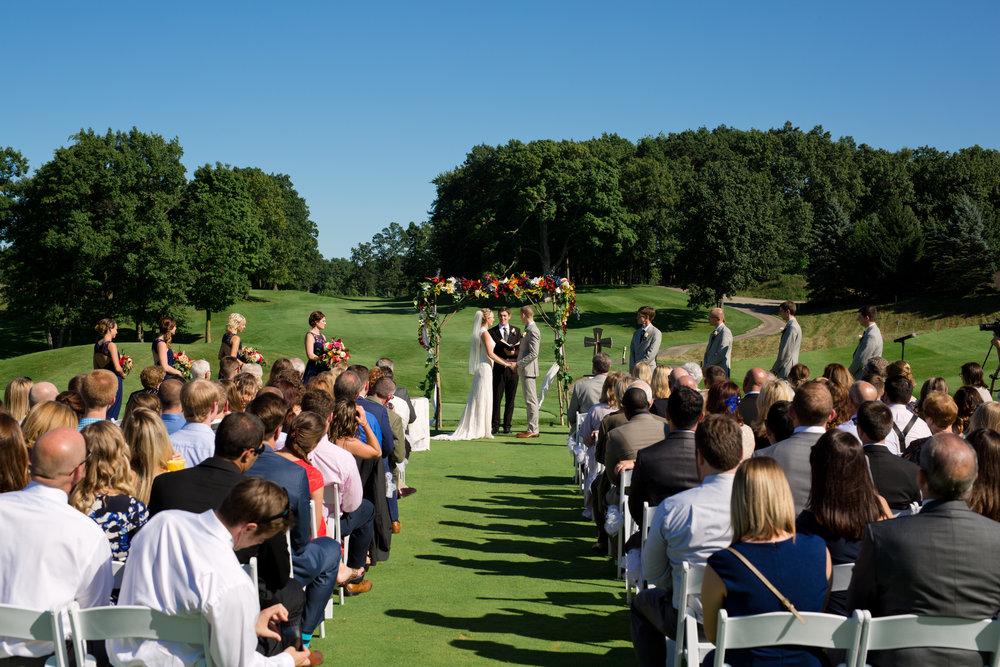 Bridal Party -150.jpg