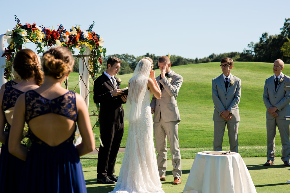 Bridal Party -152.jpg