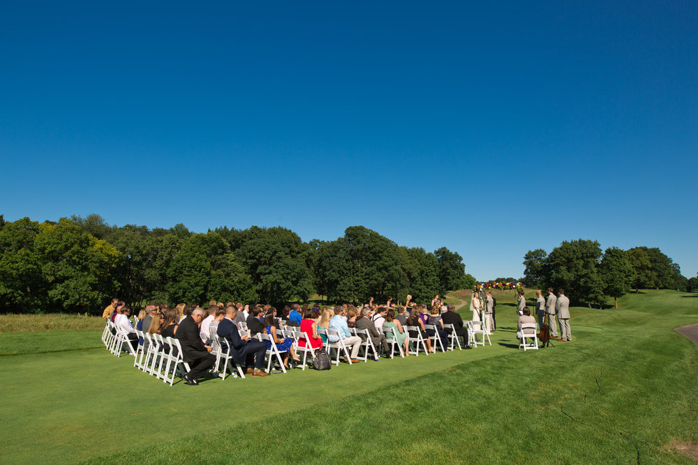 Bridal Party -153.jpg