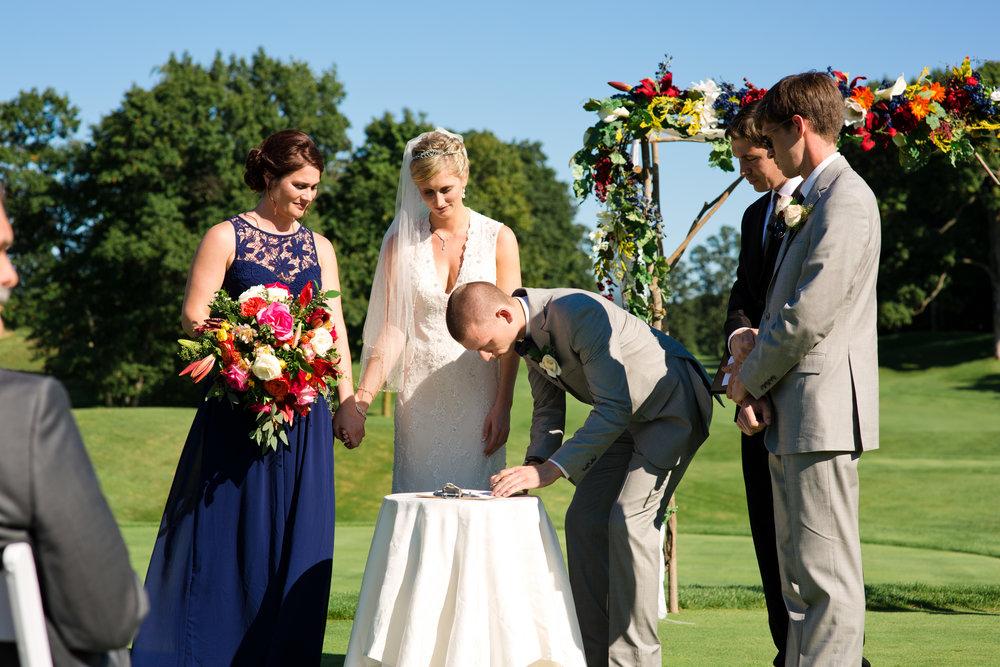 Bridal Party -154.jpg