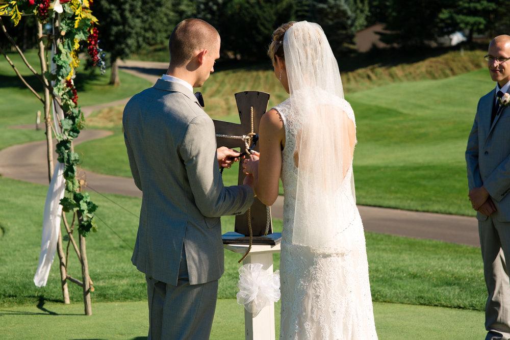Bridal Party -155.jpg