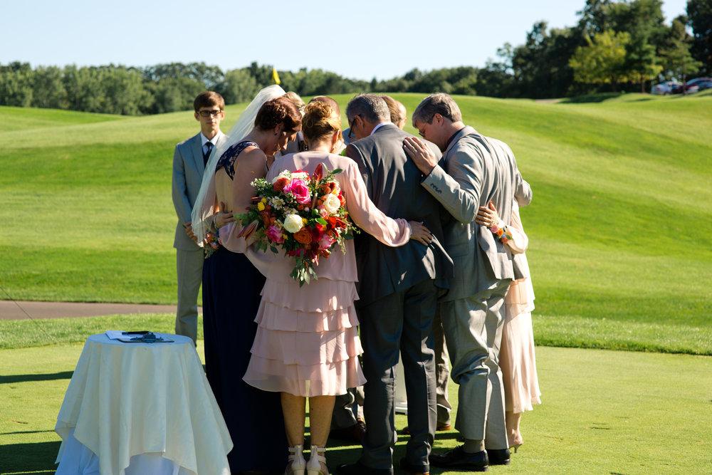 Bridal Party -157.jpg