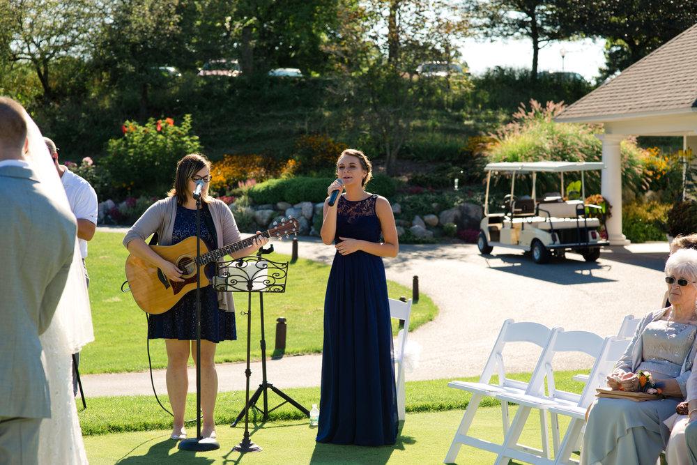 Bridal Party -156.jpg