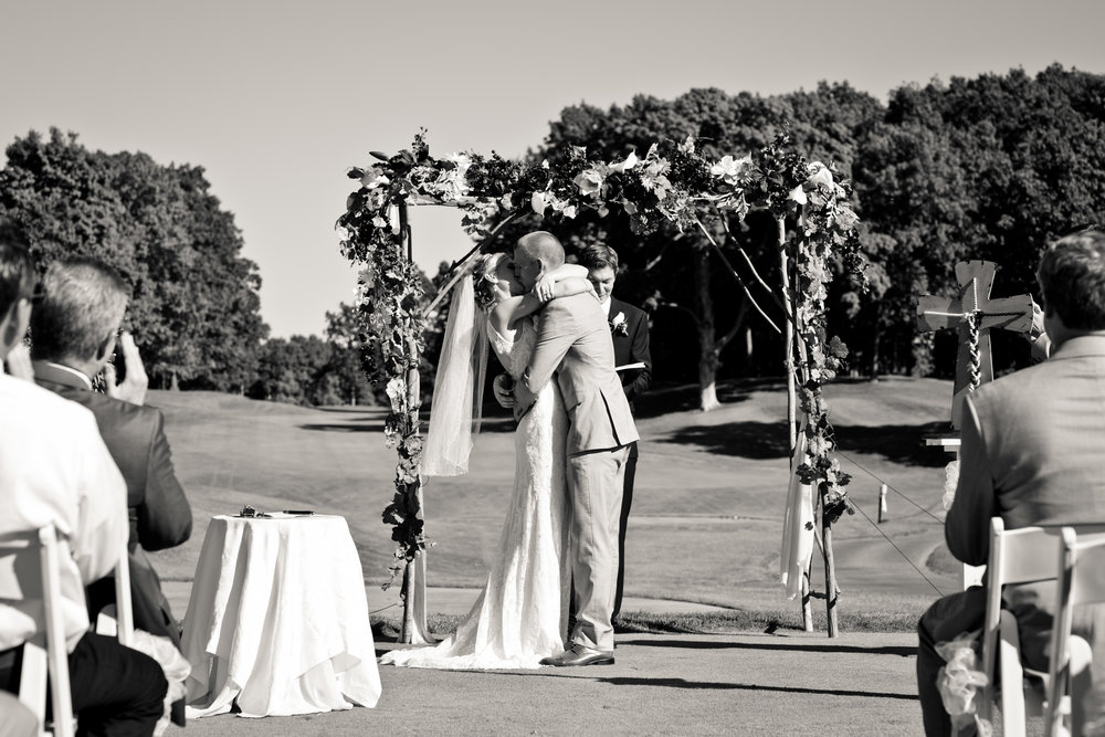 Bridal Party -158.jpg