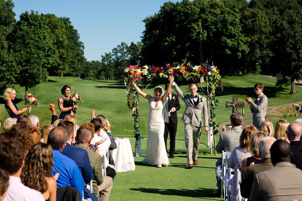 Bridal Party -159.jpg