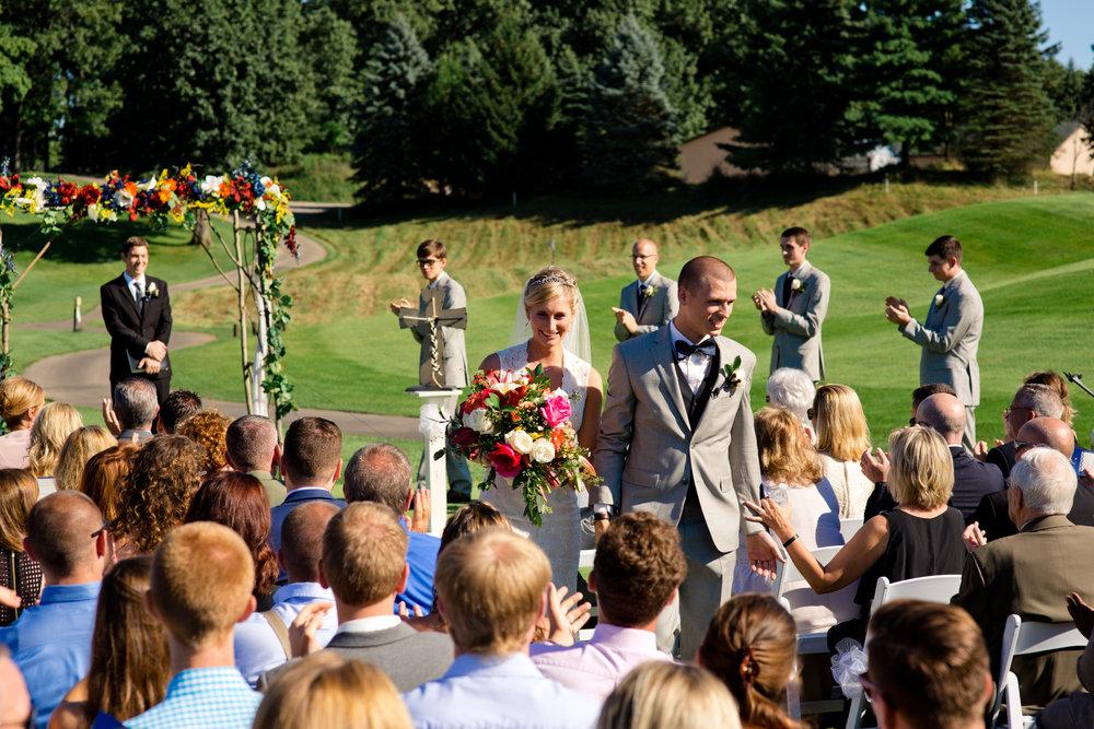Bridal Party -160.jpg
