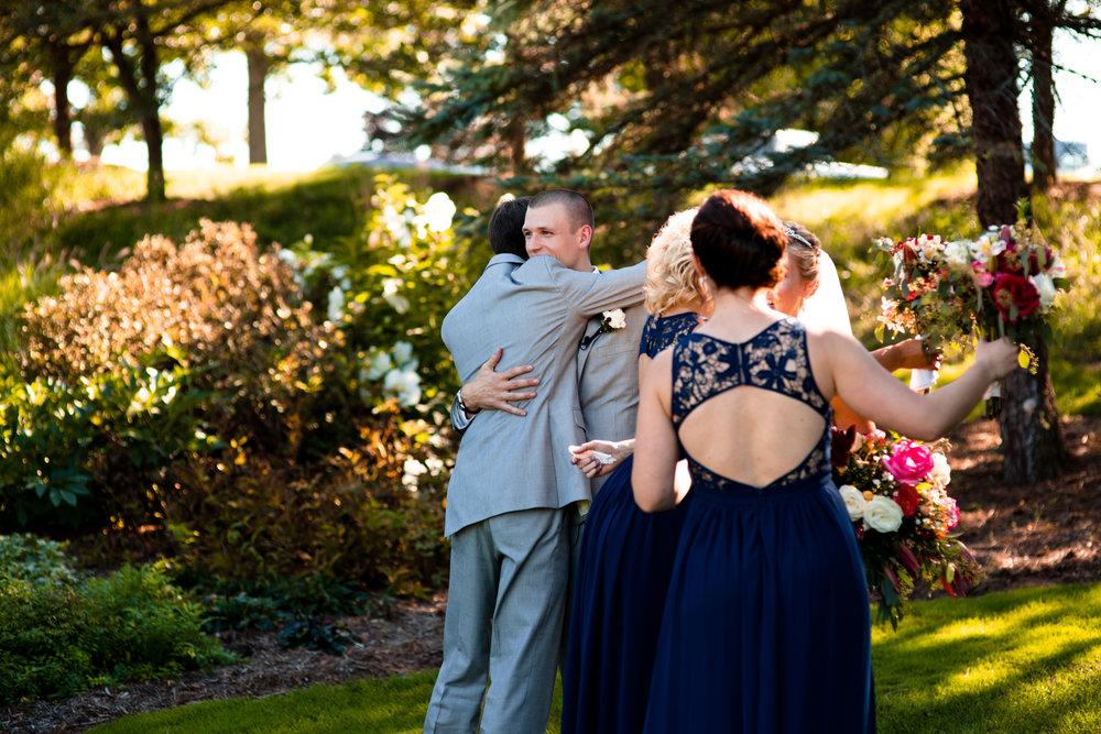 Bridal Party -161.jpg