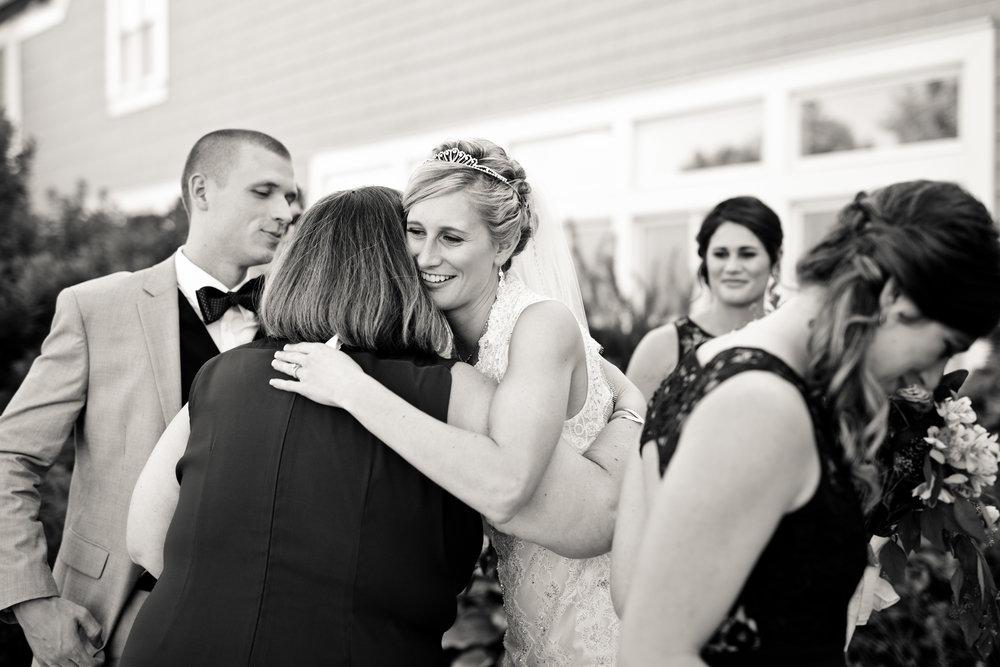 Bridal Party -163.jpg