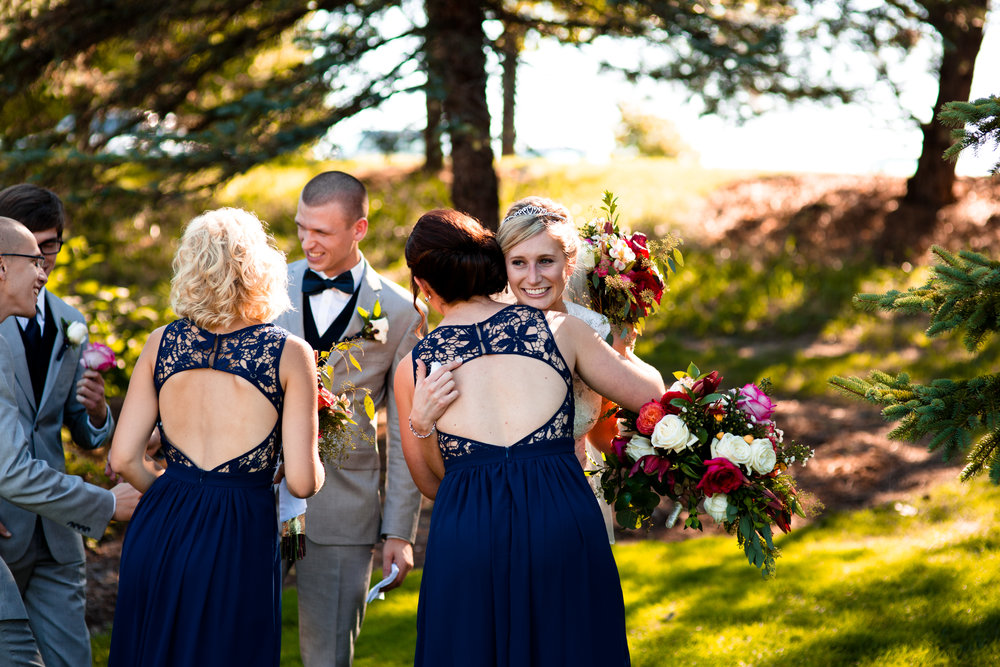 Bridal Party -162.jpg