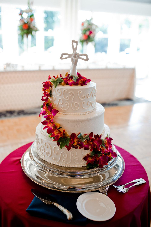Bridal Party -164.jpg