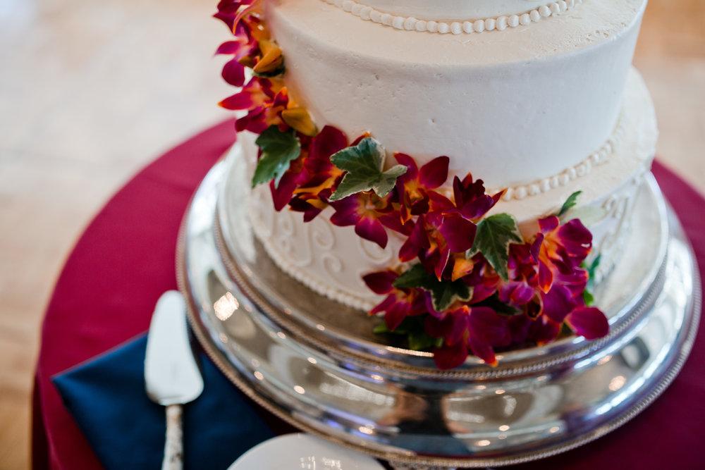 Bridal Party -165.jpg