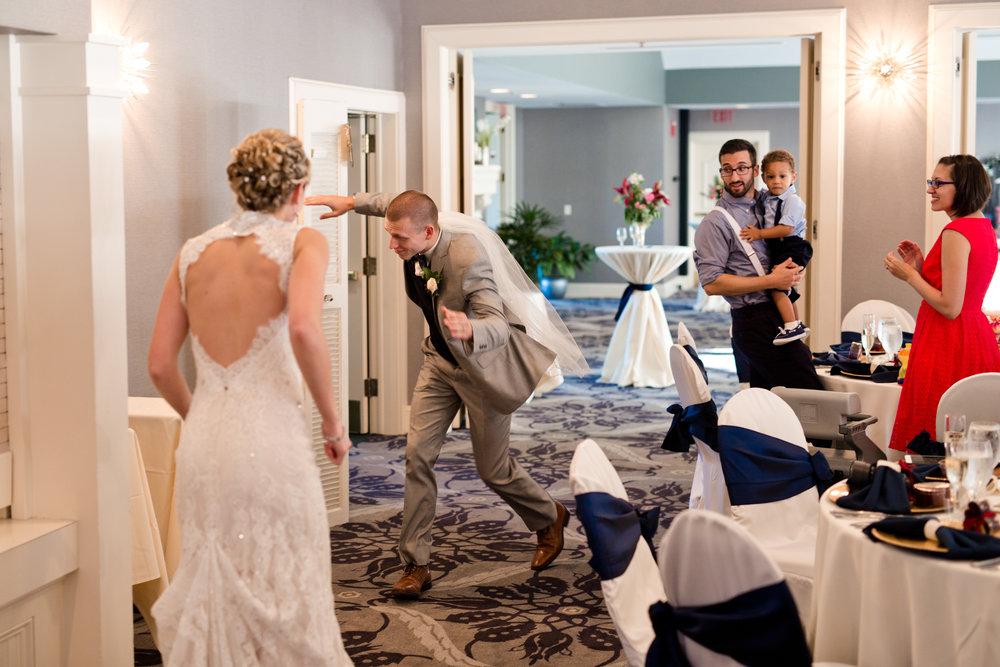 Bridal Party -166.jpg