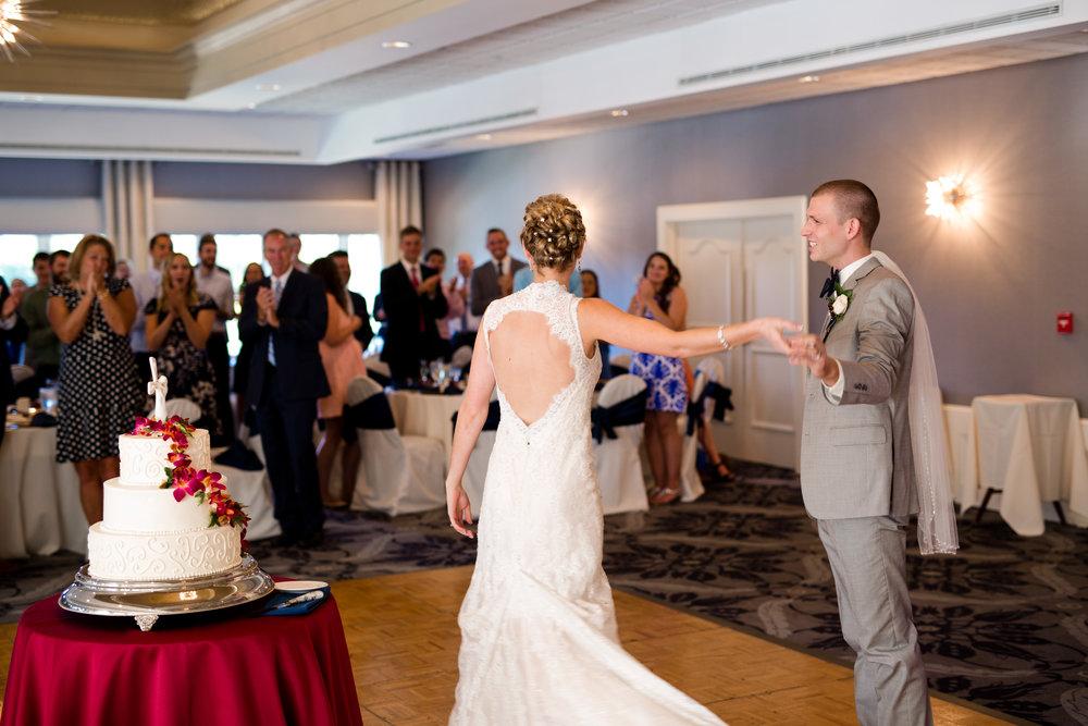Bridal Party -167.jpg