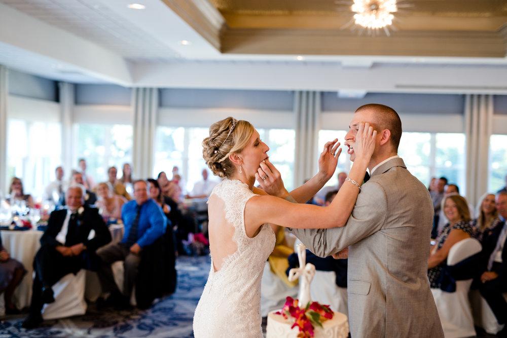 Bridal Party -170.jpg