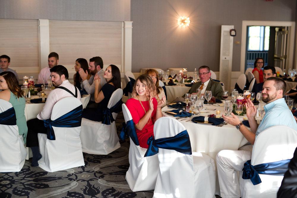 Bridal Party -173.jpg