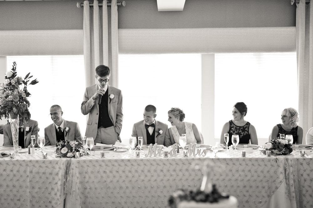 Bridal Party -174.jpg