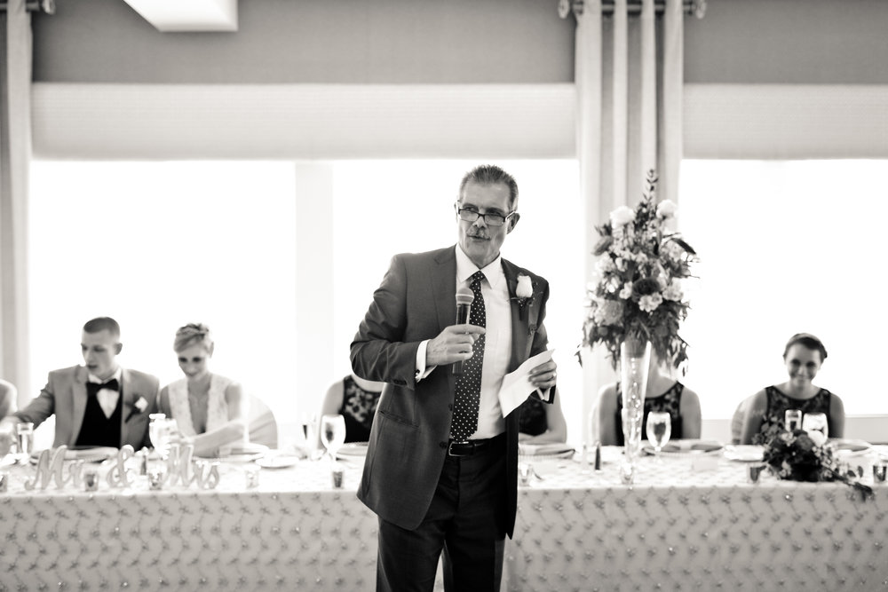 Bridal Party -176.jpg