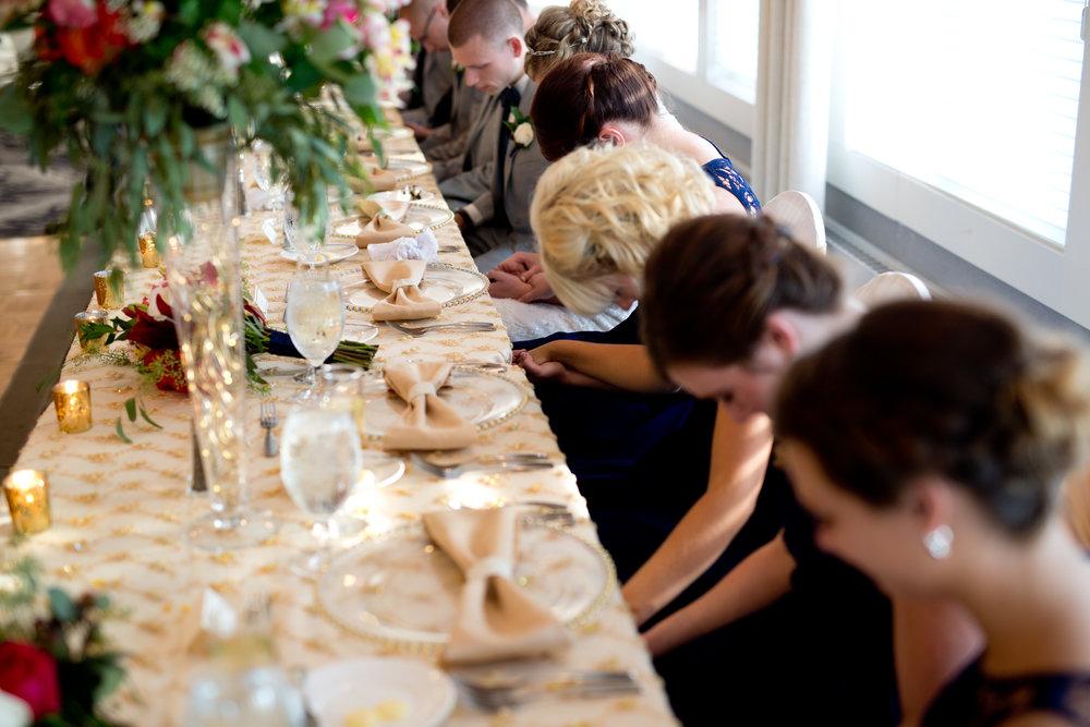 Bridal Party -177.jpg