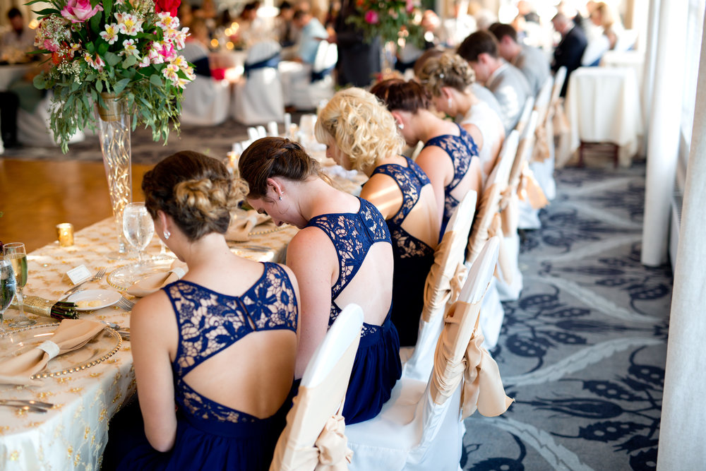Bridal Party -178.jpg