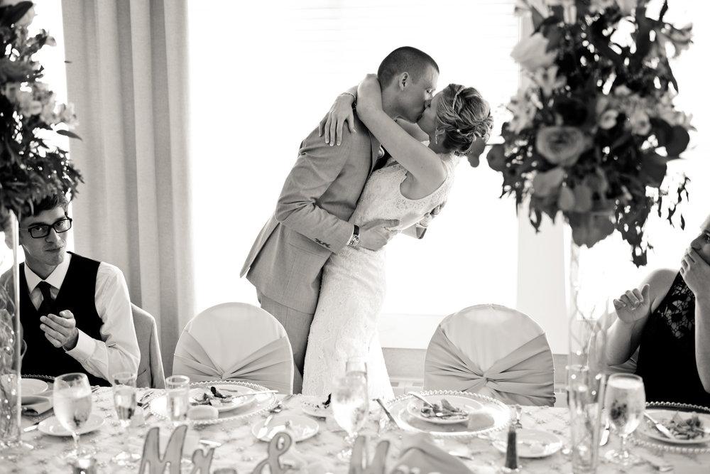 Bridal Party -179.jpg